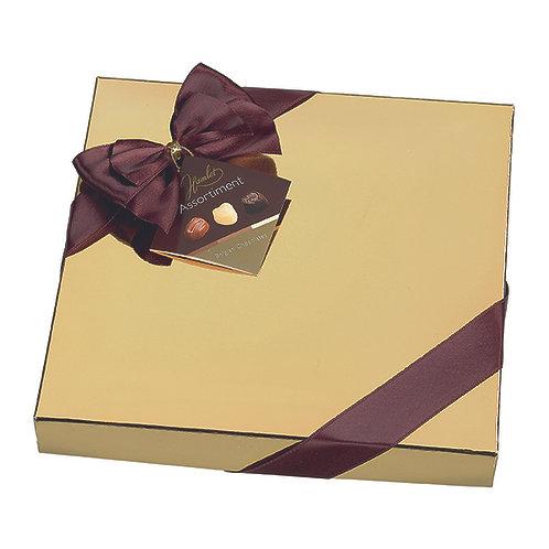 Pralines geschenkverpakking 250 gr