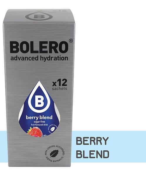 Bolero instant drank MIX VAN BESSEN