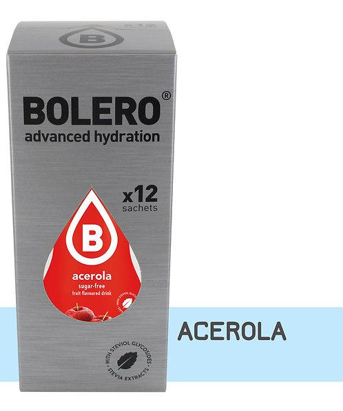 Bolero instant drank ACEROLA