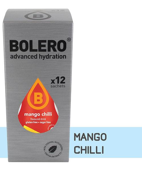 Bolero instant drank MANGO CHILLI