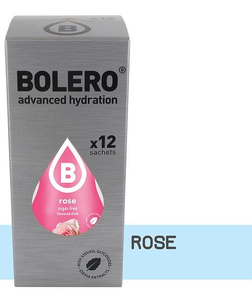 Bolero instant drank ROOS