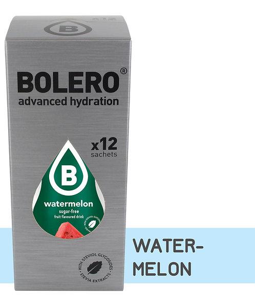 Bolero instant drank WATERMELOEN