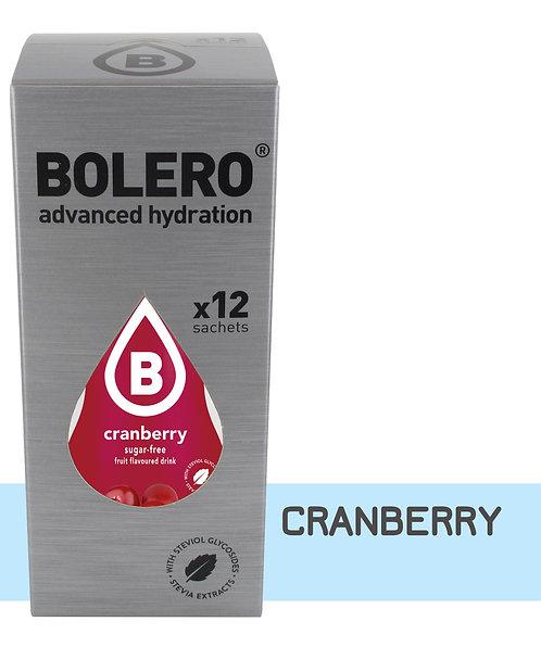 Bolero instant drank VEENBESSEN