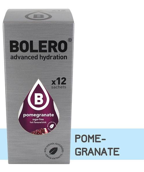 Bolero instant drank GRANAATAPPEL