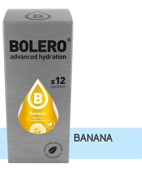 Bolero instant drank BANAAN