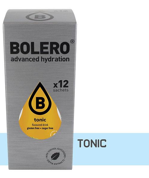 Bolero instant drank TONIC