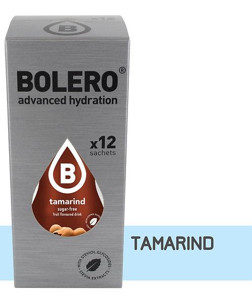 Bolero instant drank TAMARINDE