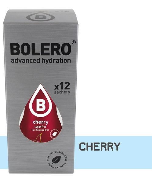 Bolero instant drank KERS