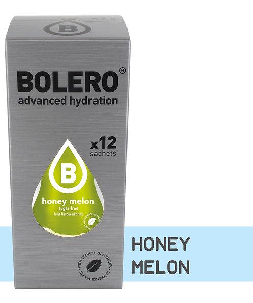 Bolero instant drank HONINGMELOEN