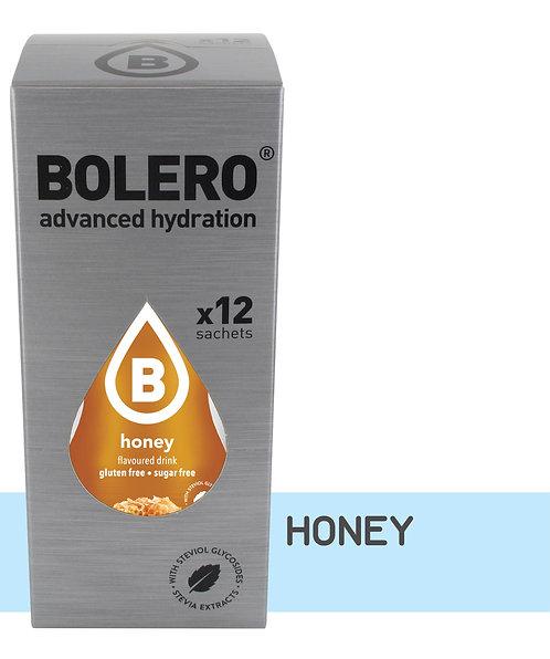 Bolero instant drank HONING