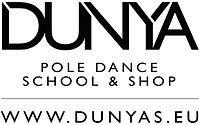 Logo DUNYA email.jpg