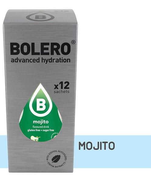 Bolero instant drank MOJITO