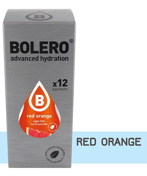 Bolero instant drank BLOEDSINAASAPPEL