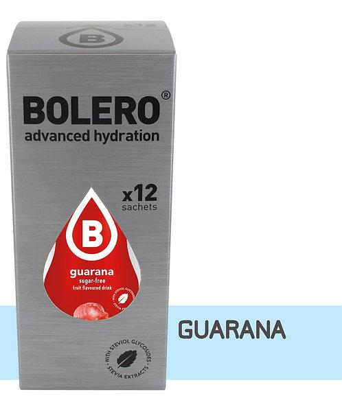 Bolero instant drank GUARANA