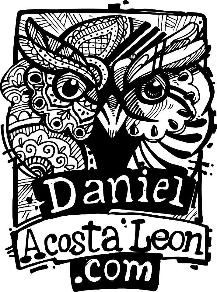 Tatuajes Bogota Unicentro daniel acosta leon | tatuador en bogota , colombia