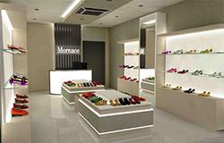 clean shoes shop.jpg
