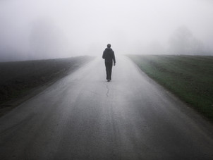 The Understated Importance of Walking Away