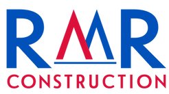 RMR_Logo_FINAL VERSION.png