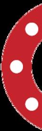 PS_Logo_RedLeftPipe_Transparent.png