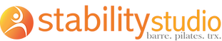 Stability-Studio-Primary-Logo-2019.png