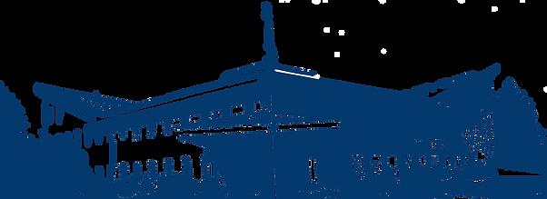 SEEK Corporate Building_BLUE_2.2020_outl