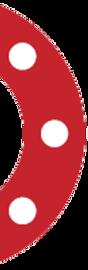 PS_Logo_RedRightPipe_Transparent.png