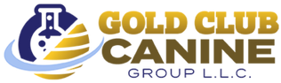 gold_club_canine_group_logo.png