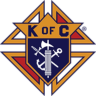440px-Knights_of_Columbus_color_enhanced