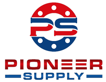 PS_Logo_Cropped_Transparent_edited.png