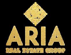 ARIA_LogoGoldFlat-02.png