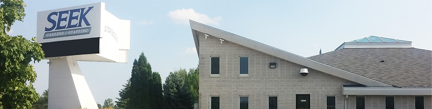 Rear Building View_PANO_V2.png