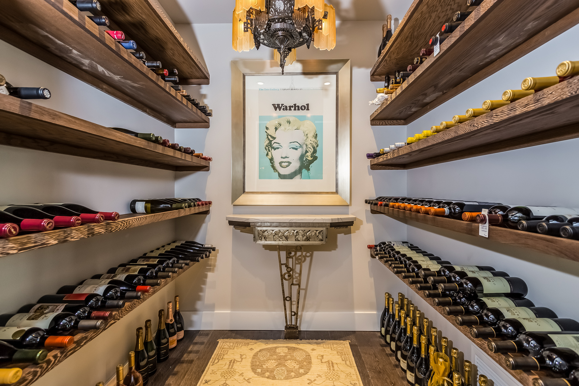 042-Wine_Cellar-4845677-medium