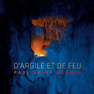 Paul-Saint-Mesmin-Artiste-compositeur-ch