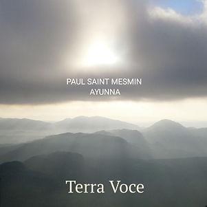 Terra Voce album.jpg
