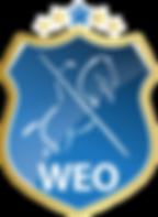 076_WEO_1.png