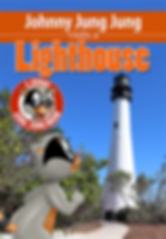 NEW LIGHTHOUSE.png