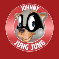 JOHNNY JUNG JUNG
