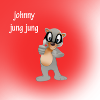 JOHNNY JUNG JUNG IN RED.png