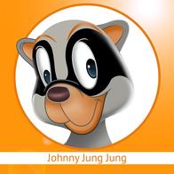JOHNNY JUNG JUNG LOGO 01.png
