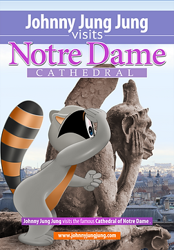 NEW NOTRE DAME.png