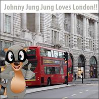 JJJ LOVES LONDON.png