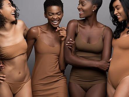 Precisamos falar sobre o nude
