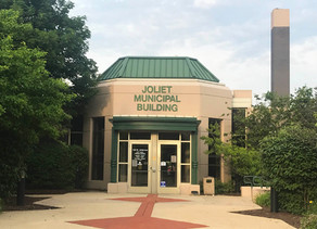 City of Joliet in talks with labor unions to address impact of COVID-19 to budget