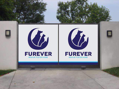 FureverFoster team is wishing you a wonderful weekend!