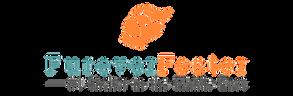 Fureverfoster Logo