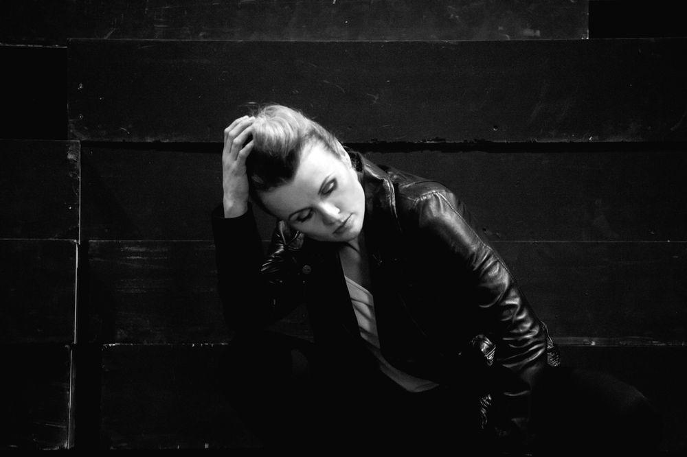 elisabeth engstler - JungleKey.de Bilder #100