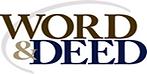 Word&Deed.png