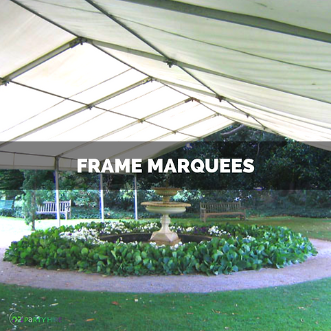 POP UP MARQUEES.png