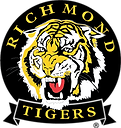 richmond-tigers-logo-29A62C0A1E-seeklogo