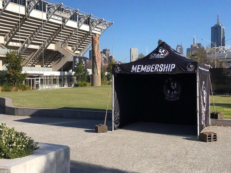 Collingwood FC membership_edited.jpg